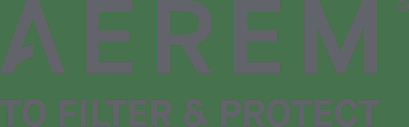 Aerem-Logo